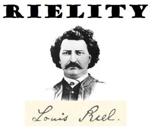 RIELITY Logo 2014