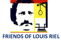 Friends logo 2015