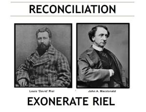 Reconciliation Poster big 2015