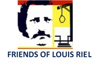 friends-of-louis-riel-logo