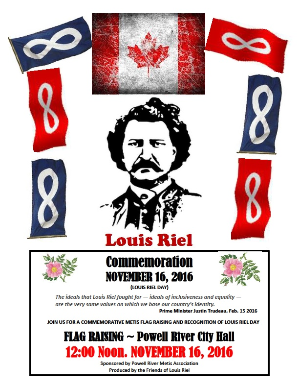 riel-day-2016-powell-river