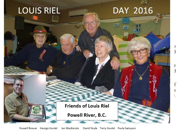 friends-of-louis-riel-day-poster-2016