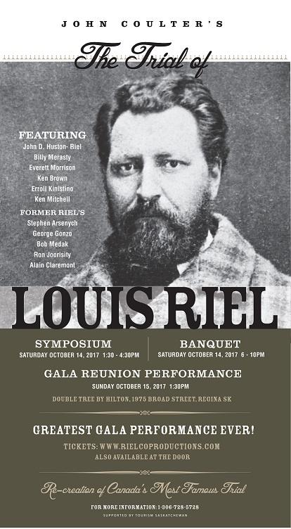 Louis Reil Poster Sept 15,2017
